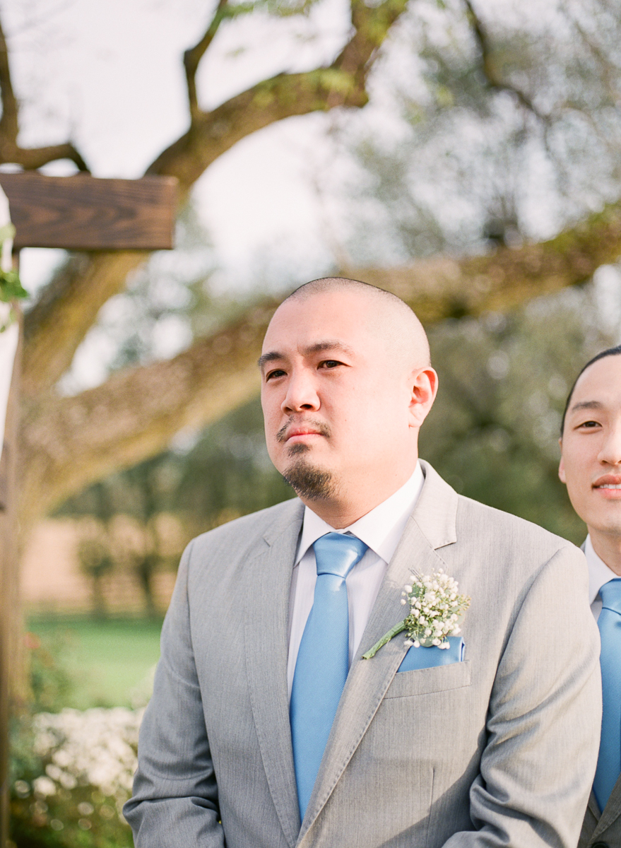 MD-Walkers-Overlook-Wedding-Bride-Get-Ready-54.jpg