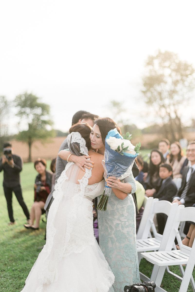 MD-Walkers-Overlook-Wedding-Bride-Get-Ready-59.jpg