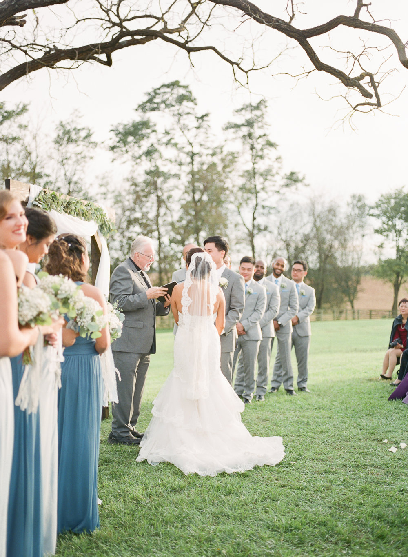 MD-Walkers-Overlook-Wedding-Bride-Get-Ready-66.jpg