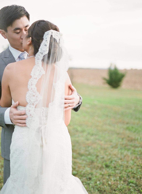 MD-Walkers-Overlook-Wedding-Bride-Get-Ready-90.jpg