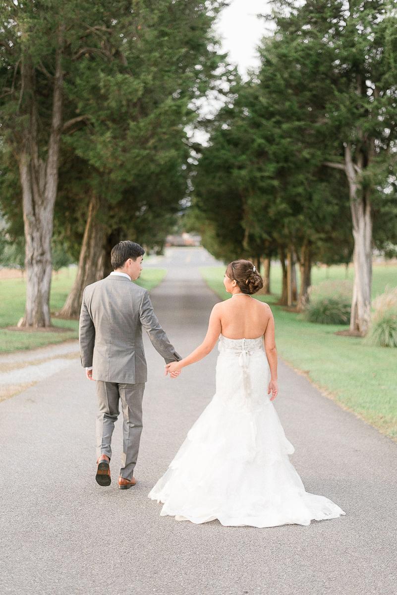 MD-Walkers-Overlook-Wedding-Bride-Get-Ready-80.jpg