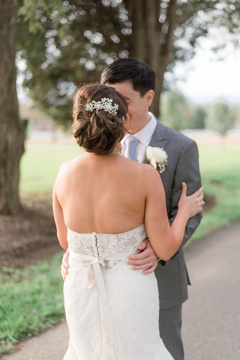 MD-Walkers-Overlook-Wedding-Bride-Get-Ready-81.jpg
