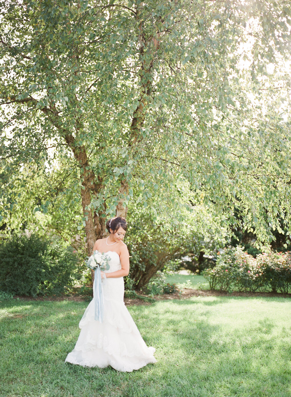 MD-Walkers-Overlook-Wedding-Bride-Get-Ready-87.jpg