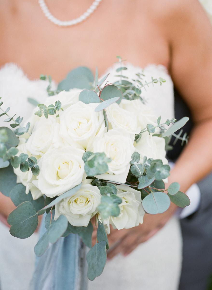 MD-Walkers-Overlook-Wedding-Bride-Get-Ready-74.jpg