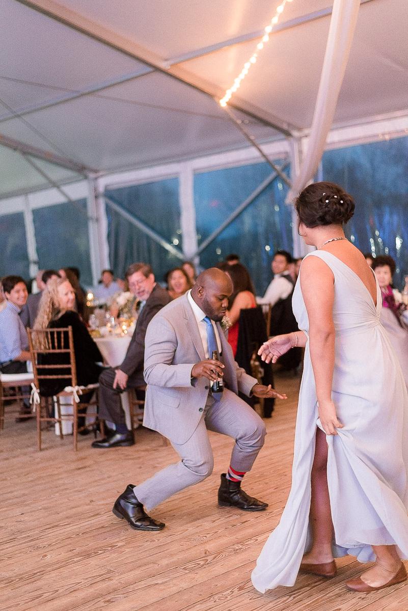MD-Walkers-Overlook-Wedding-Bride-Get-Ready-99.jpg