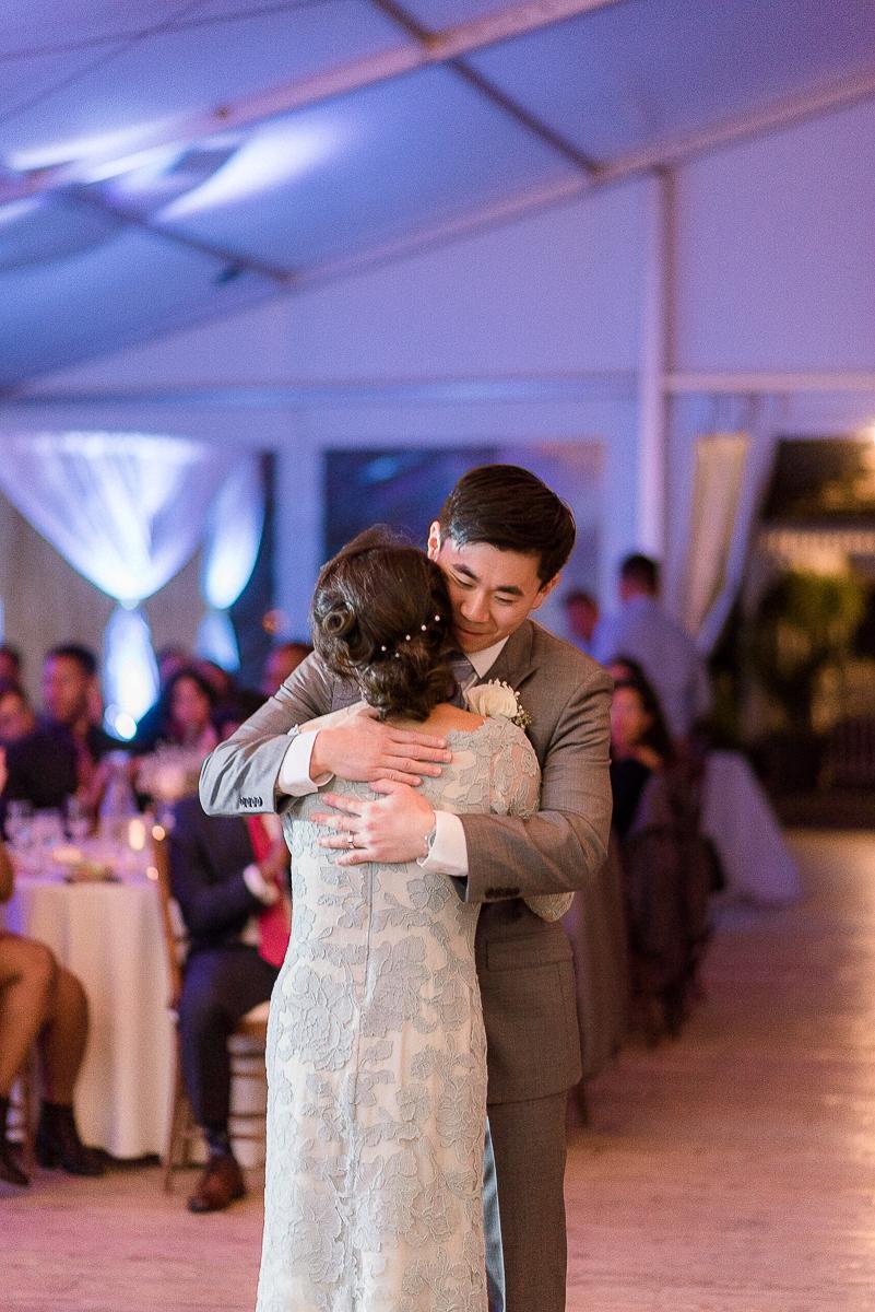 MD-Walkers-Overlook-Wedding-Bride-Get-Ready-135.jpg
