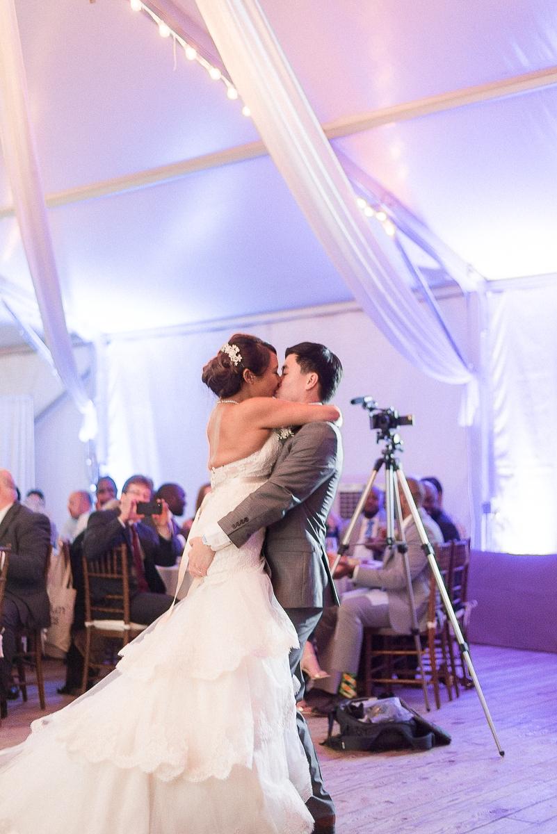 MD-Walkers-Overlook-Wedding-Bride-Get-Ready-103.jpg