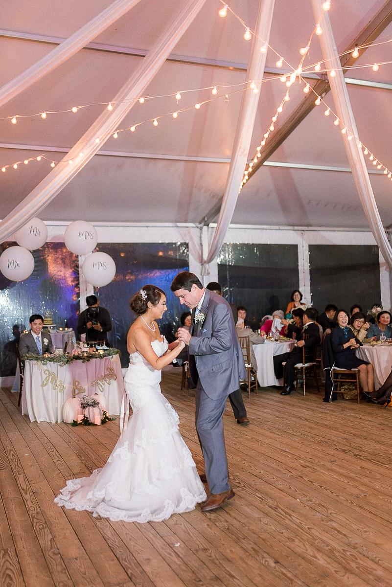 MD-Walkers-Overlook-Wedding-Bride-Get-Ready-104.jpg