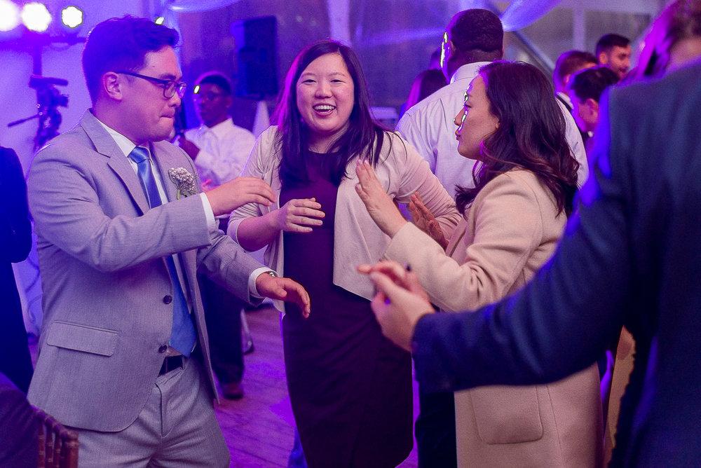 MD-Walkers-Overlook-Wedding-Bride-Get-Ready-127.jpg
