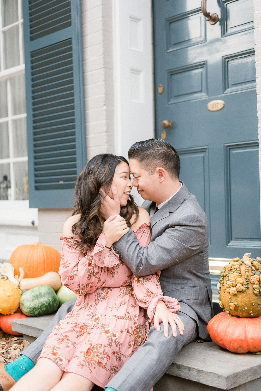 VA-Old-Town-Alexandria-Fall-Engagement-18.jpg