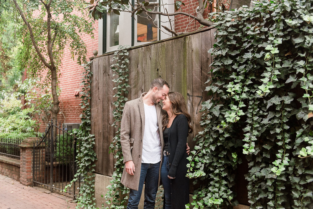 DC-Engagement-Fall-Home-Session-Logan-Circle-26.jpg