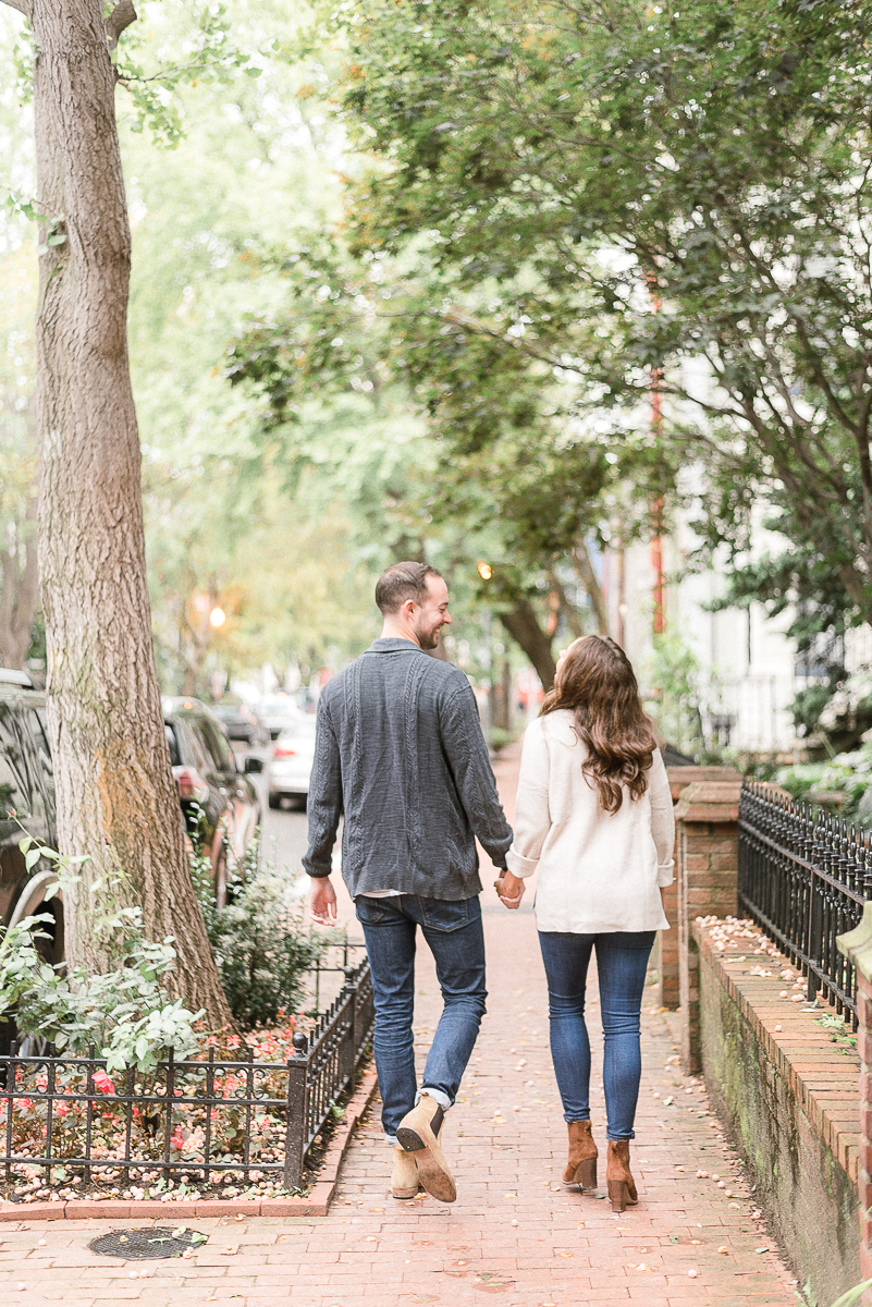 DC-Engagement-Fall-Home-Session-Logan-Circle-1.jpg