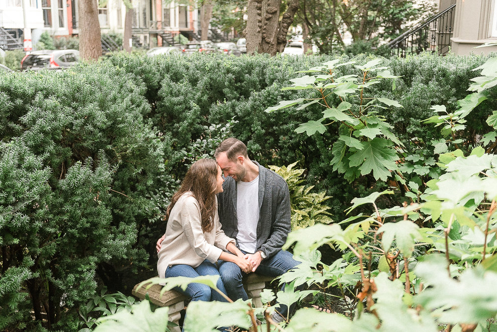 DC-Engagement-Fall-Home-Session-Logan-Circle-7.jpg