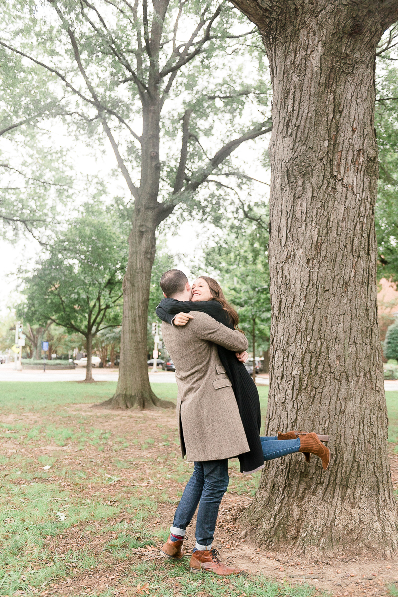 DC-Engagement-Fall-Home-Session-Logan-Circle-32.jpg