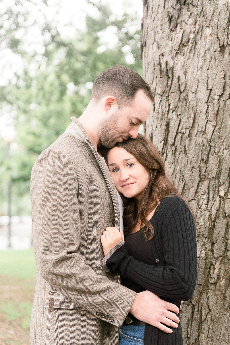DC-Engagement-Fall-Home-Session-Logan-Circle-30.jpg