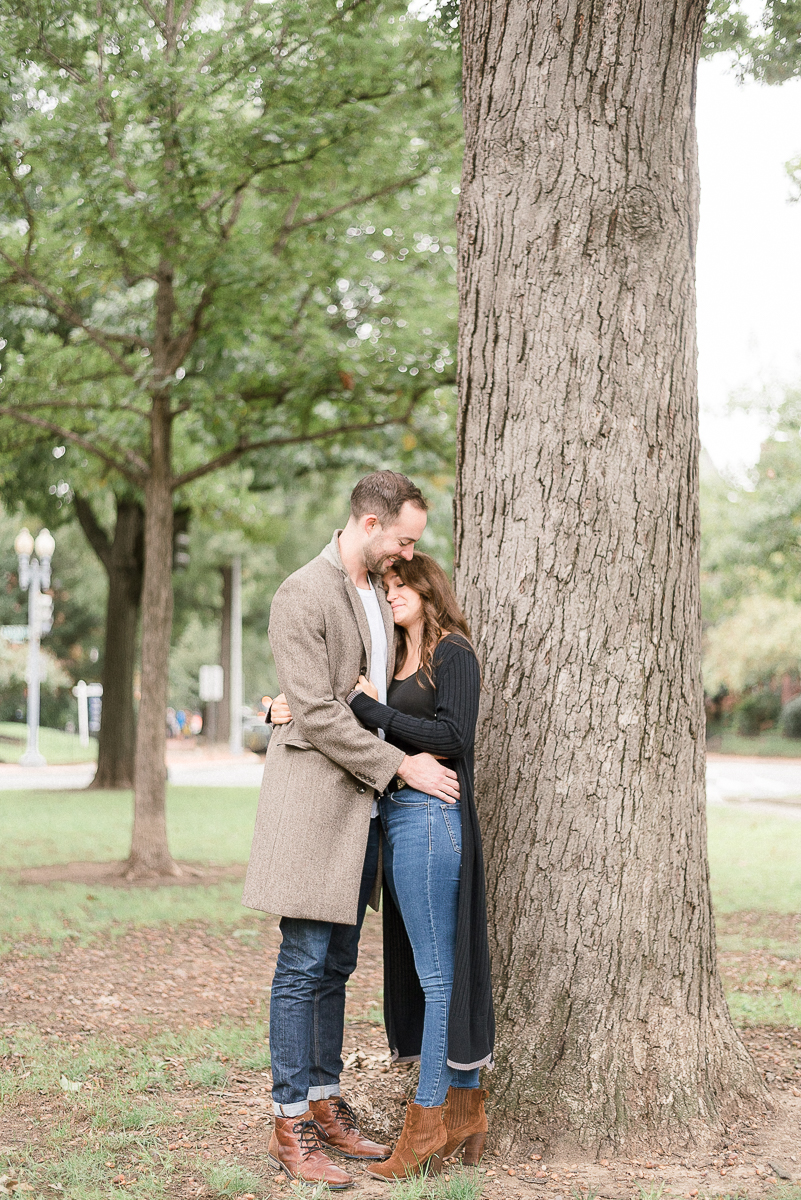 DC-Engagement-Fall-Home-Session-Logan-Circle-28.jpg