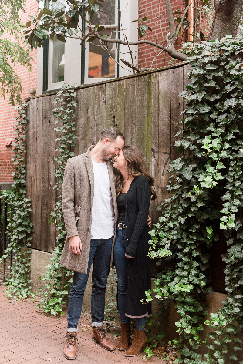 DC-Engagement-Fall-Home-Session-Logan-Circle-25.jpg