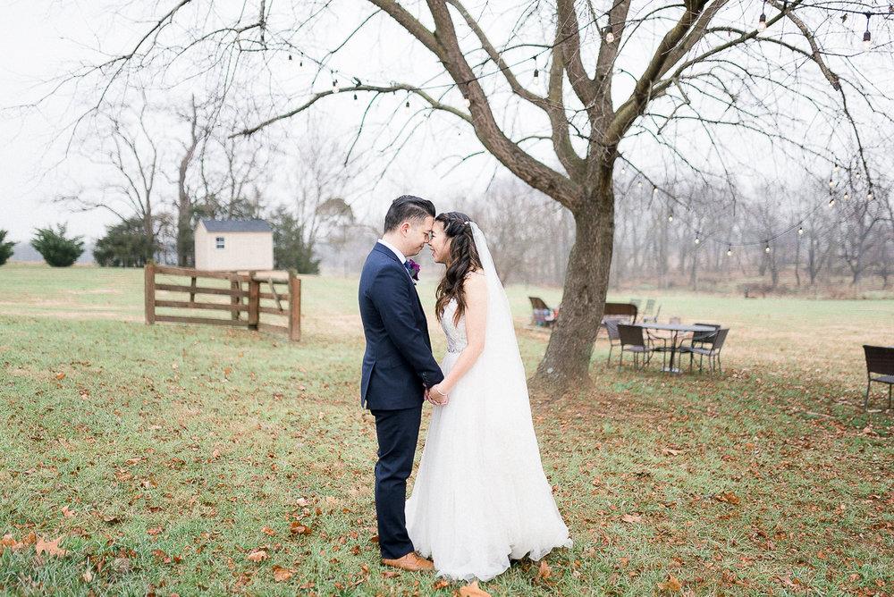 VA-Wedding-Winter-Stover-Hall-Stars-Chinese-52.jpg