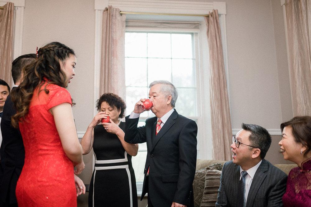VA-Wedding-Winter-Stover-Hall-Stars-Chinese-24.jpg