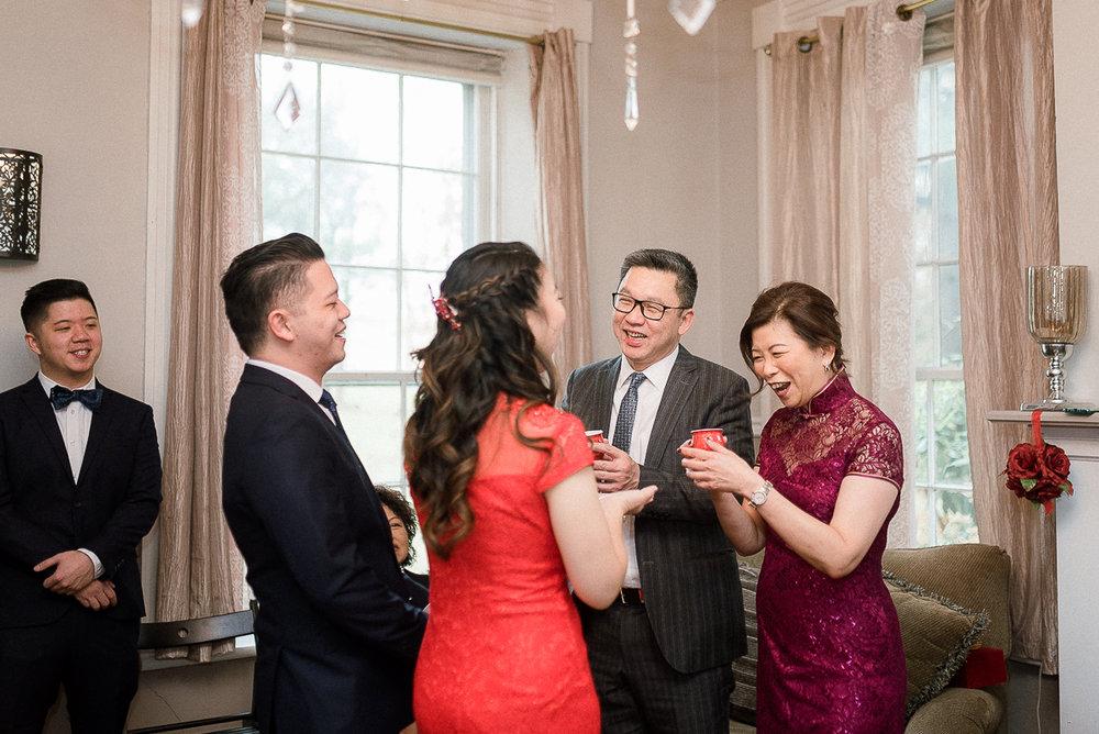 VA-Wedding-Winter-Stover-Hall-Stars-Chinese-25.jpg