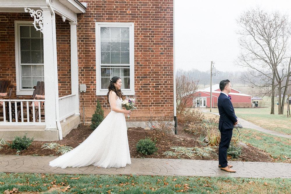 VA-Wedding-Winter-Stover-Hall-Stars-Chinese-29.jpg