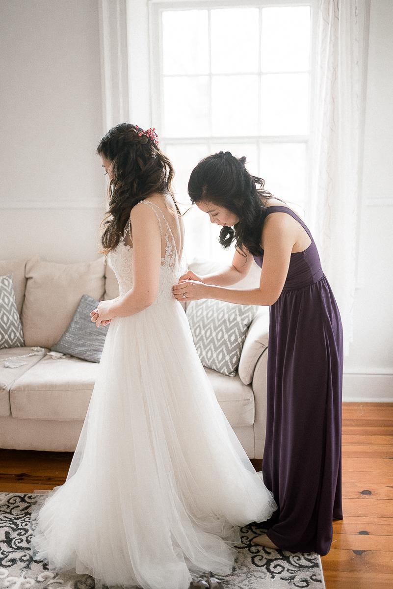 VA-Wedding-Winter-Stover-Hall-Stars-Chinese-16.jpg