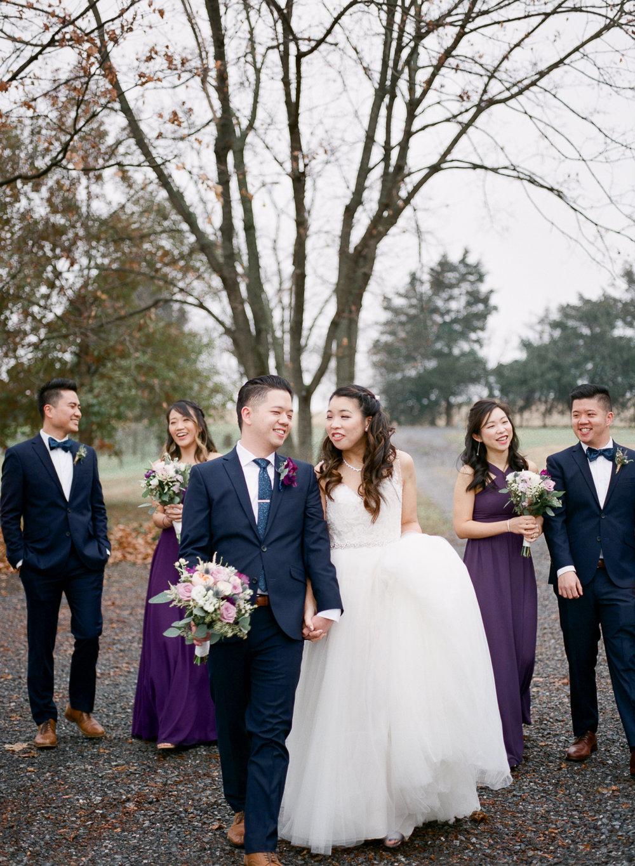 VA-Wedding-Winter-Stover-Hall-Stars-Reception-35.jpg