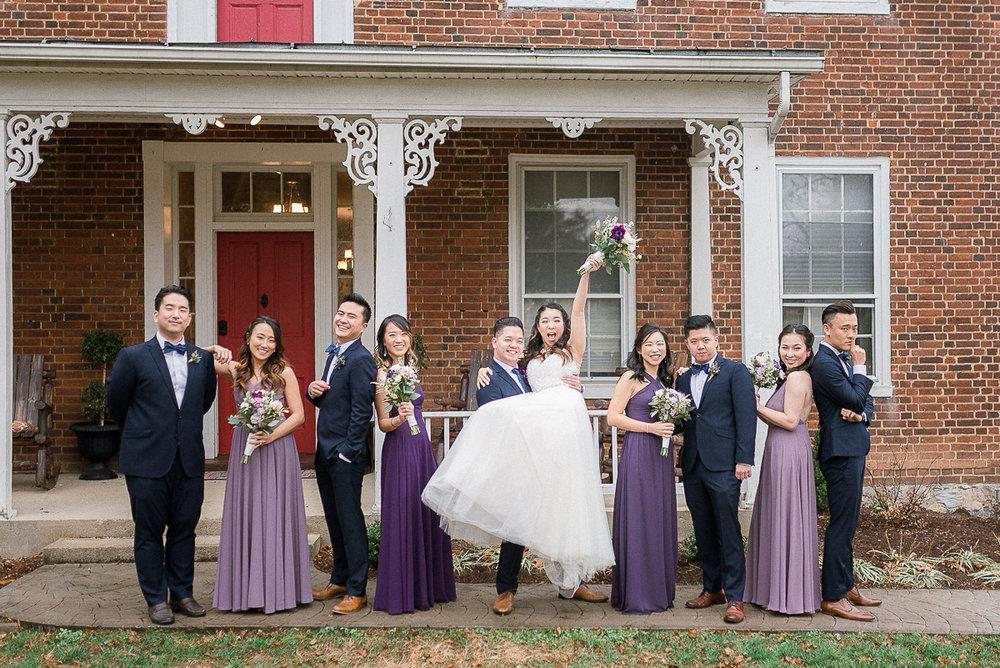 VA-Wedding-Winter-Stover-Hall-Stars-Chinese-34.jpg