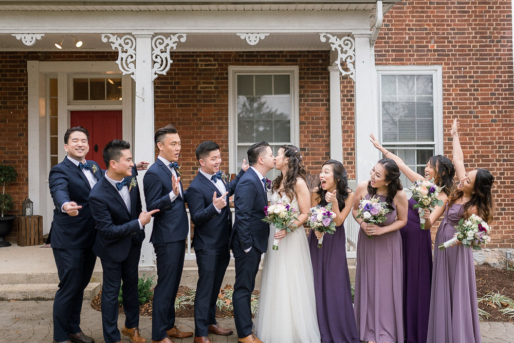 VA-Wedding-Winter-Stover-Hall-Stars-Chinese-33.jpg