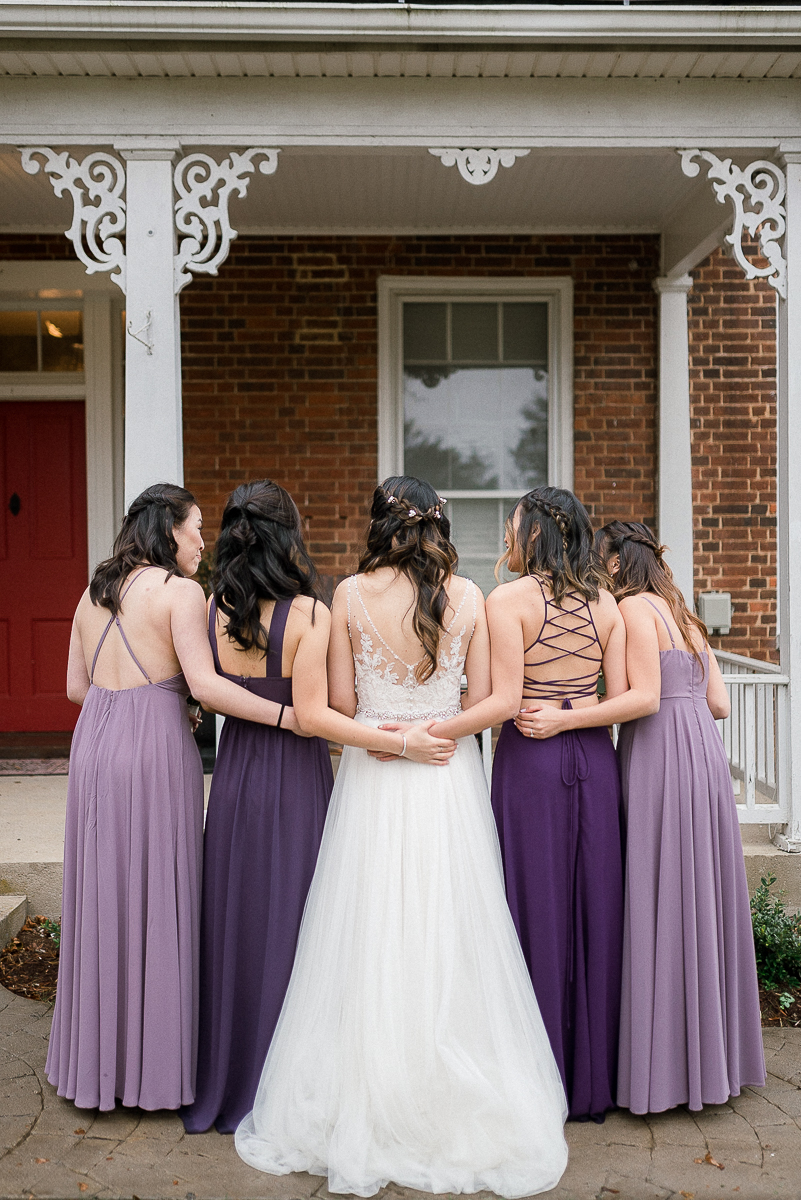 VA-Wedding-Winter-Stover-Hall-Stars-Chinese-40.jpg