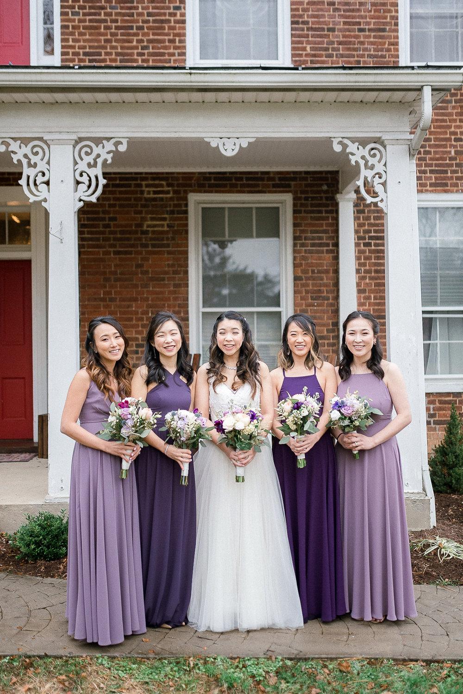 VA-Wedding-Winter-Stover-Hall-Stars-Chinese-38.jpg