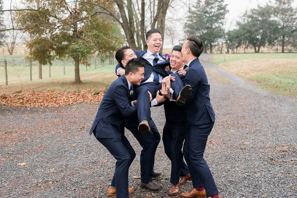 VA-Wedding-Winter-Stover-Hall-Stars-Chinese-42.jpg