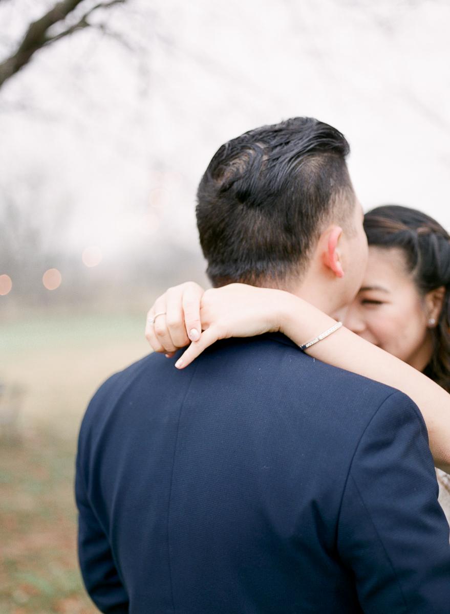 VA-Wedding-Winter-Stover-Hall-Stars-Chinese-54.jpg
