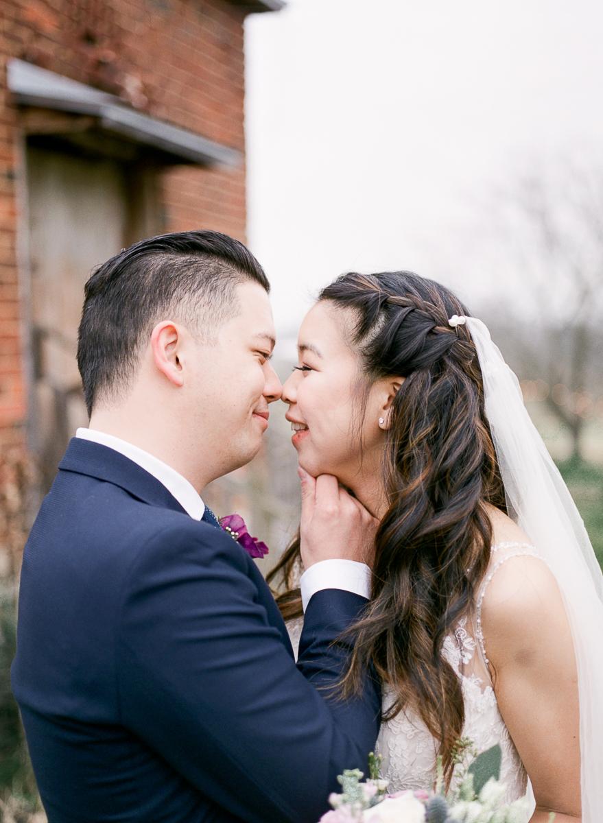 VA-Wedding-Winter-Stover-Hall-Stars-Chinese-47.jpg