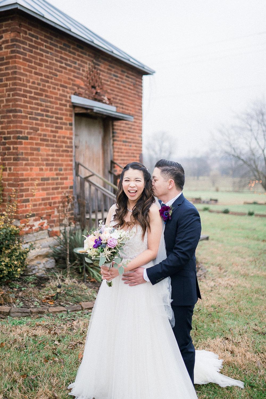 VA-Wedding-Winter-Stover-Hall-Stars-Chinese-44.jpg