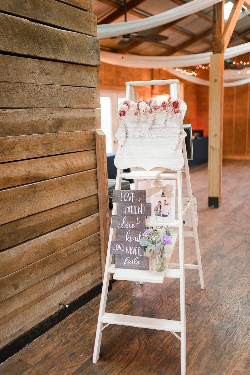 VA-Wedding-Winter-Stover-Hall-Stars-Chinese-58.jpg