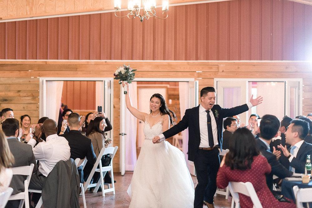 VA-Wedding-Winter-Stover-Hall-Stars-Reception-81.jpg