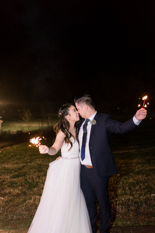 VA-Wedding-Winter-Stover-Hall-Stars-Reception-99.jpg