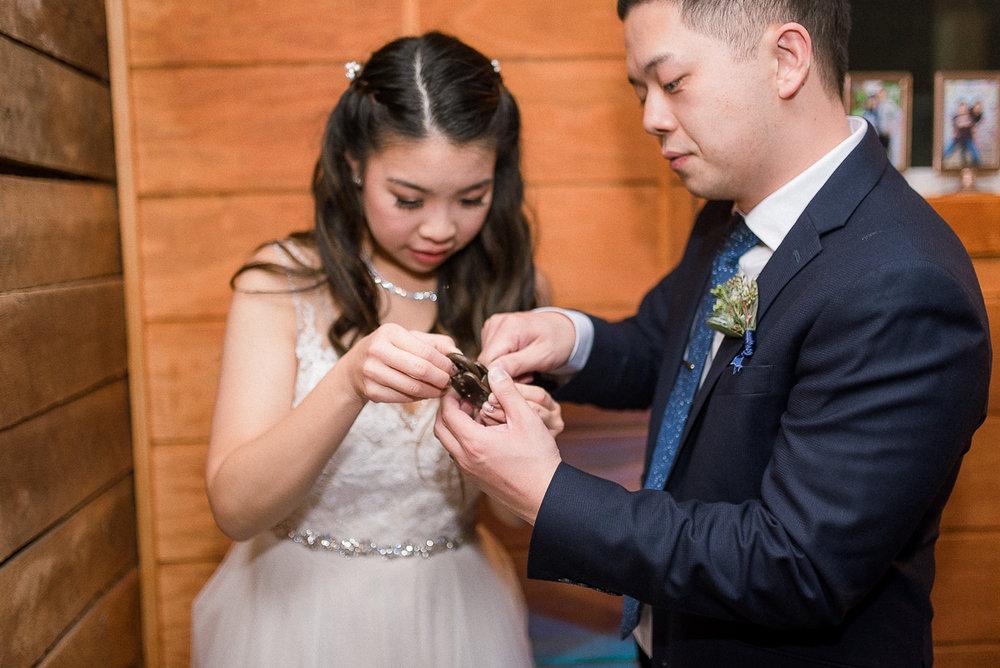 VA-Wedding-Winter-Stover-Hall-Stars-Reception-95.jpg