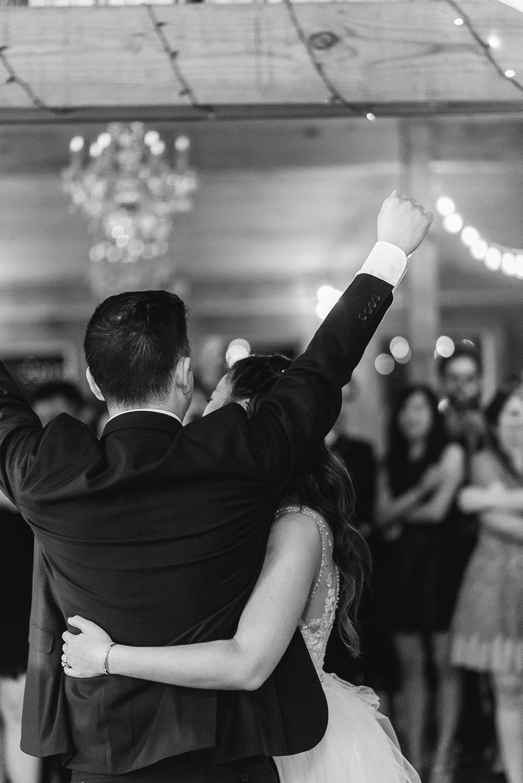VA-Wedding-Winter-Stover-Hall-Stars-Reception-98.jpg