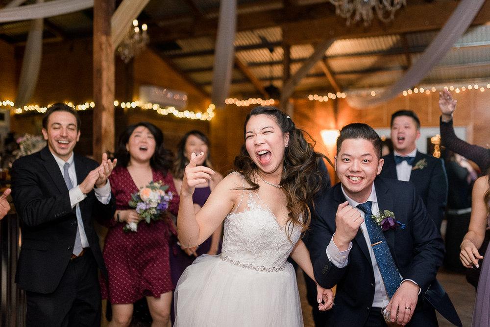 VA-Wedding-Winter-Stover-Hall-Stars-Reception-94.jpg
