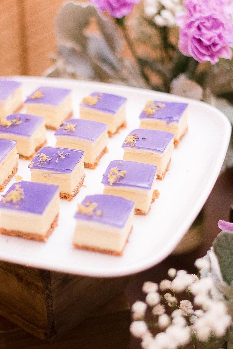 VA-Wedding-Winter-Stover-Hall-Stars-Reception-89.jpg