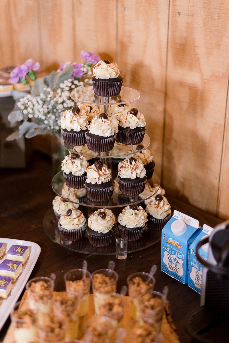 VA-Wedding-Winter-Stover-Hall-Stars-Reception-87.jpg