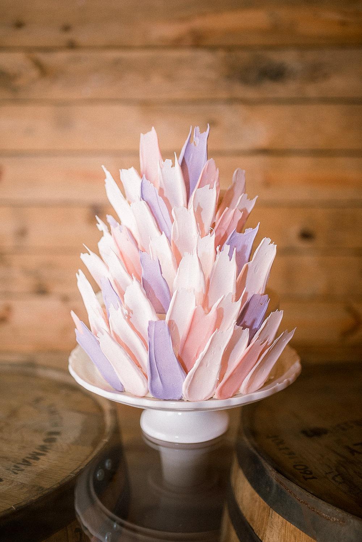 VA-Wedding-Winter-Stover-Hall-Stars-Cake-76.jpg