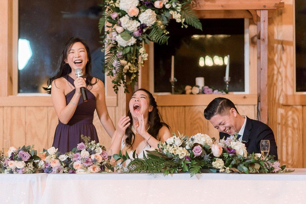 VA-Wedding-Winter-Stover-Hall-Stars-Reception-86.jpg