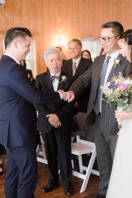 VA-Wedding-Winter-Stover-Hall-Stars-Chinese-74.jpg