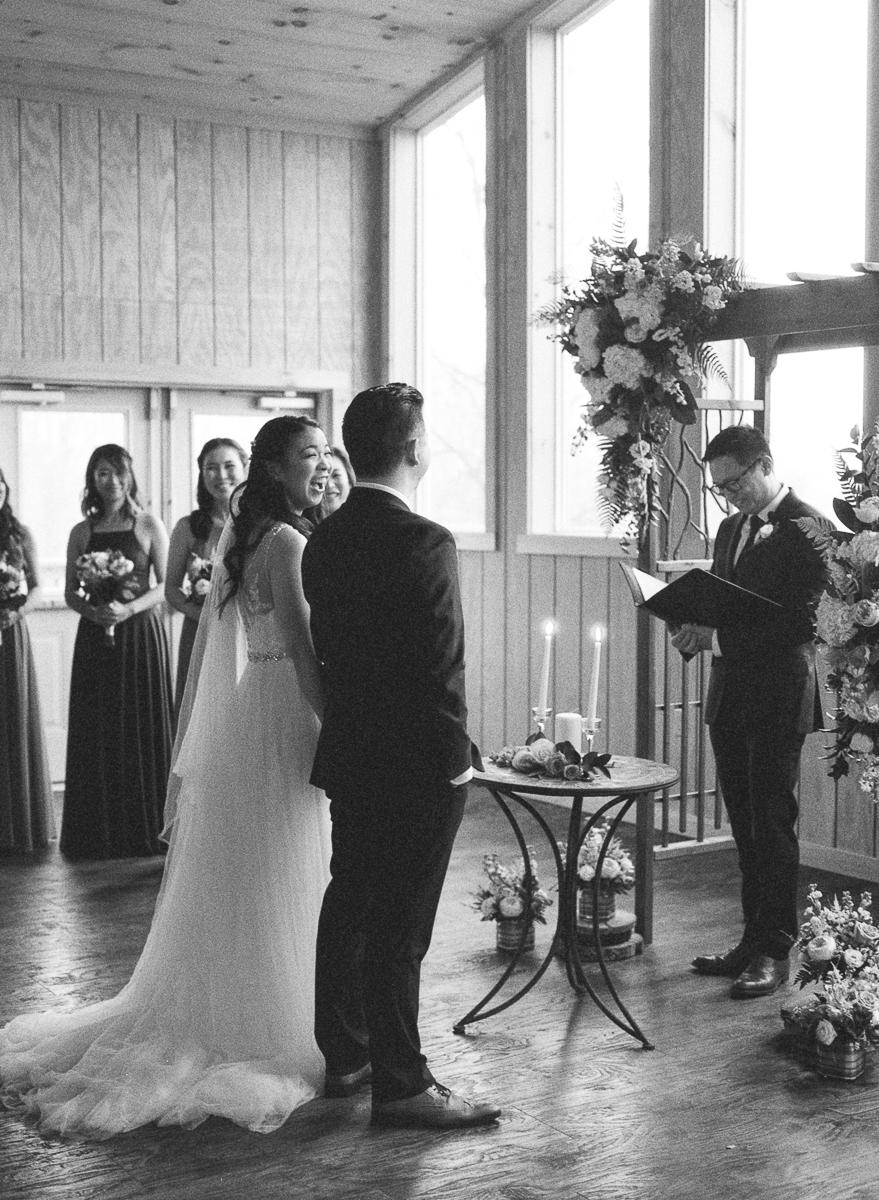 VA-Wedding-Winter-Stover-Hall-Stars-Chinese-71.jpg
