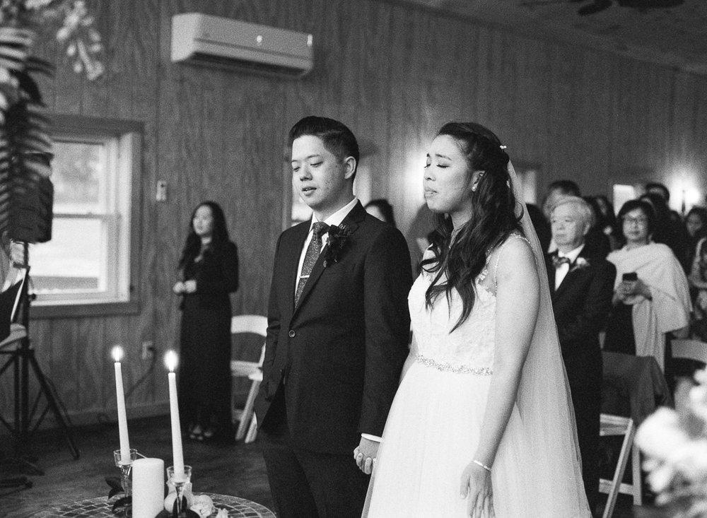 VA-Wedding-Winter-Stover-Hall-Stars-Chinese-70.jpg