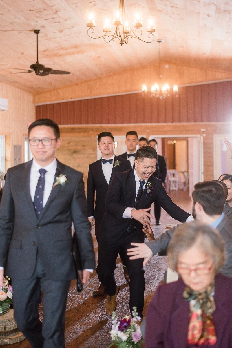 VA-Wedding-Winter-Stover-Hall-Stars-Chinese-67.jpg