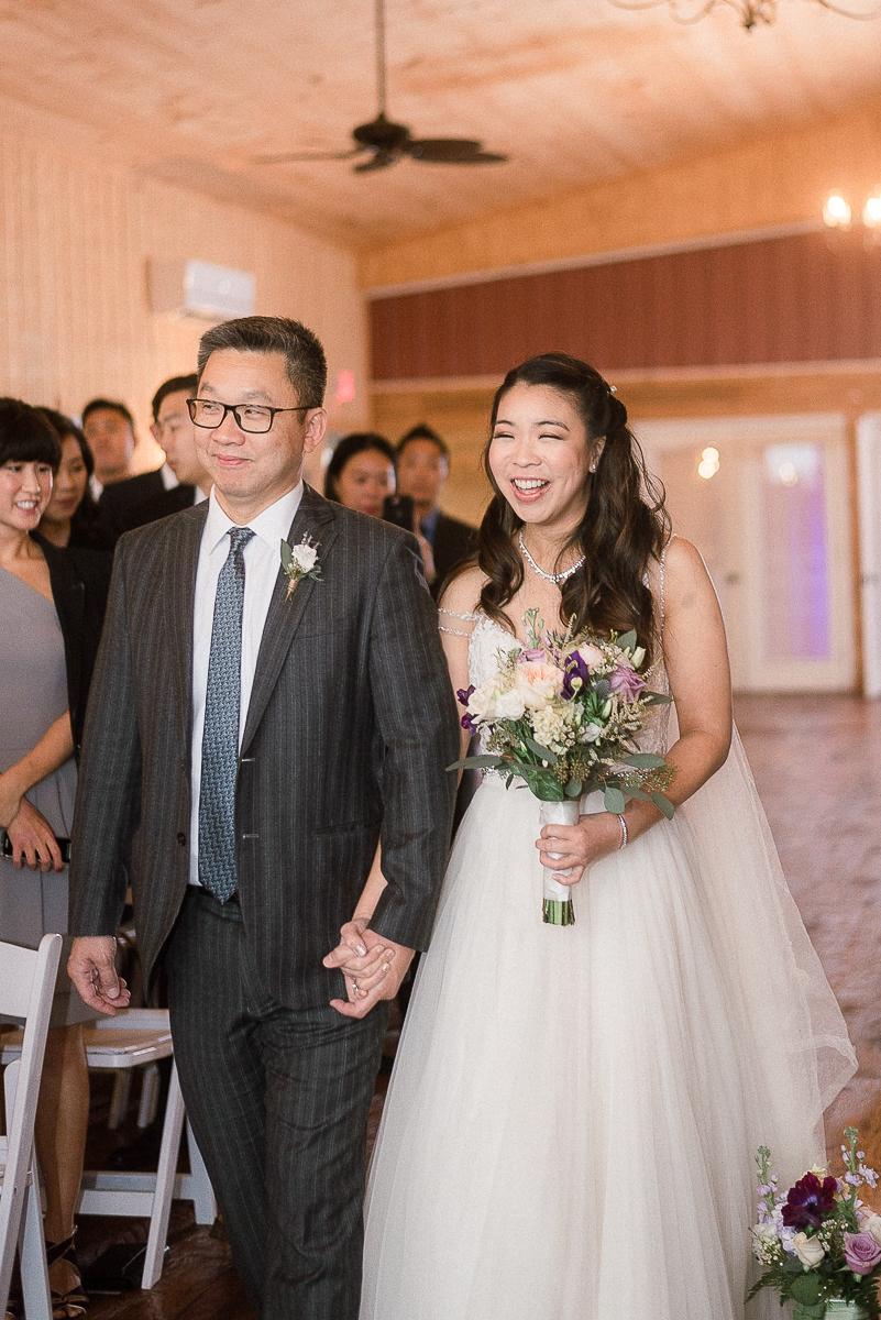 VA-Wedding-Winter-Stover-Hall-Stars-Chinese-68.jpg